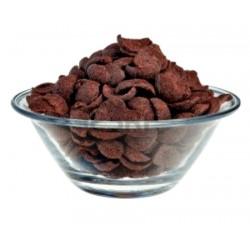 Lunas de chocolate, 250g
