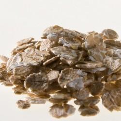 Copos de trigo sarraceno, 500g