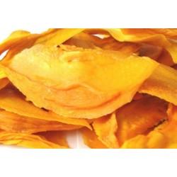 Mango desecado (150g)