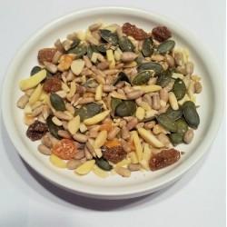 """Mezcla de semillas """"Imperial"""", 250 g"""