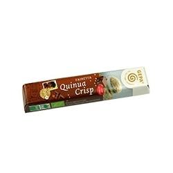 Barrita BIO Quinua Pops 45gr