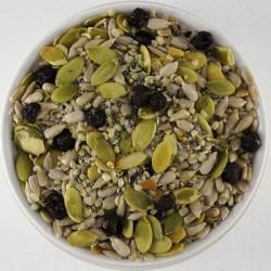 """Mix de semillas """"Ensalada nutritiva"""""""