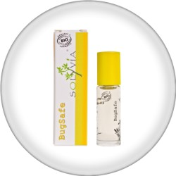 Protector contra insectos Solyvia, 4,5 ml