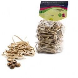 Fetuccini con boletus, 300 g