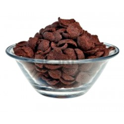 Lunas de chocolate, 250g