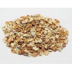 Copos 5 cereales, 600g
