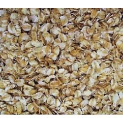Copos 6 cereales, 600g