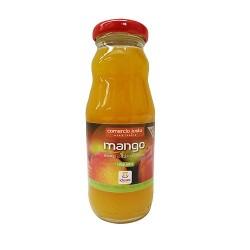 Néctar de Mango BIO 1L