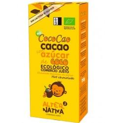 Cacao Instantaneo BIO-FT. 250gr