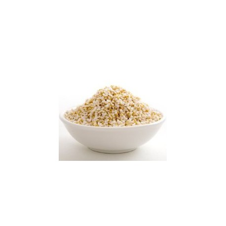 Amaranto hinchado (250g)