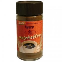 Cafe de malta de cebada (100g, soluble)