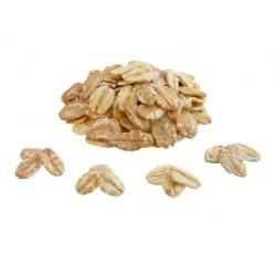 Copos 4 cereales sin trigo, 500g