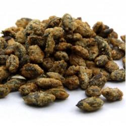 Semillas de calabaza con canela y vino Schilcher (80 g)