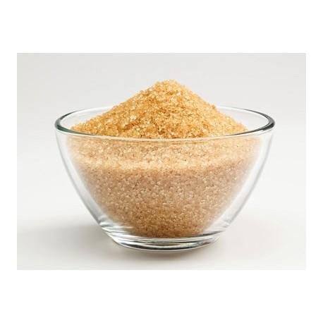 Azúcar de caña dorado (1kg)