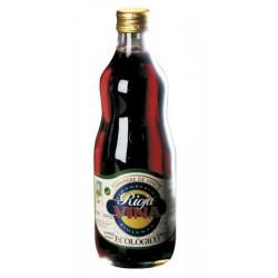 Vinagre de vino tinto Riojavina, 500 ml