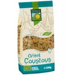 Couscous Oriental, 200 g