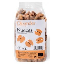 Nueces mitades, 150 g