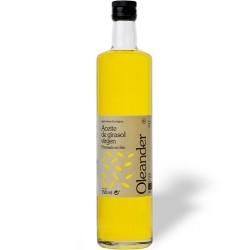 Aceite de girasol Oleander, 750 ml
