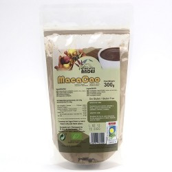 MacaCao, 300g