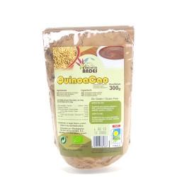 QuinoaCao, 300g