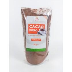 Cacao Puro BIO 500 g
