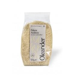 Fideos de arroz y quinoa sin gluten, 500g