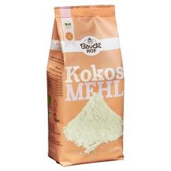Harina de coco 250 g